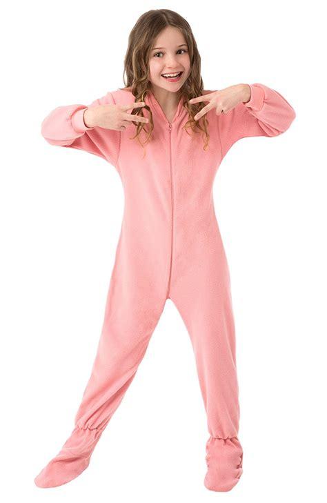 Tk2 Piyama Hello Pink Cp children pajamas 100 images frozen pyjamas canada best