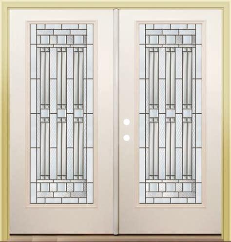 Clearance Patio Doors Patio Doors Clearance Sliding Patio Door Wooden Glazed Panoramic M Sora A B Beautiful