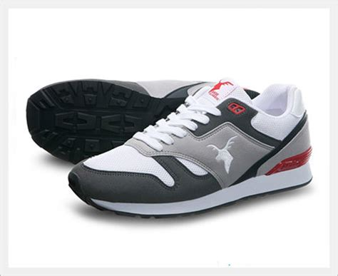 brands of athletic shoes korean athletic shoes brand id 8251882 product details