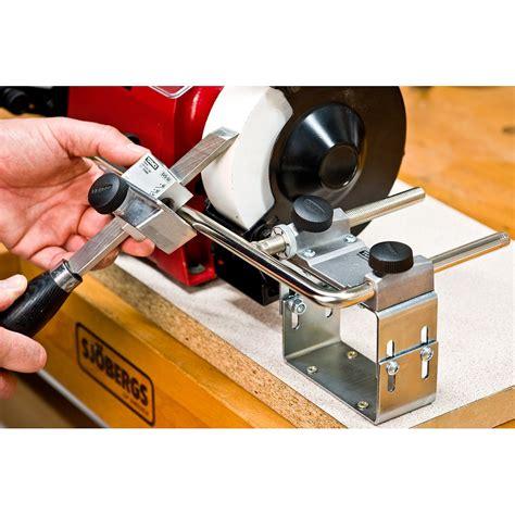 bench grinder jigs tormek bgm 100 bench grinder mounting set tool