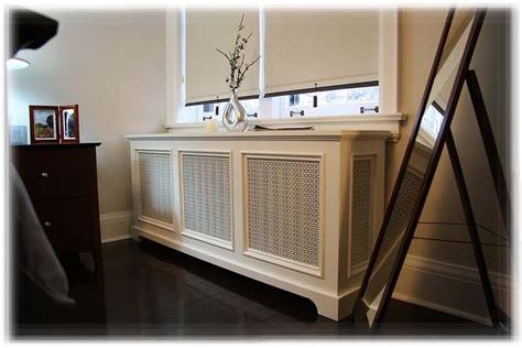 bedroom radiator covers 58 best hardware images on pinterest bathroom hardware