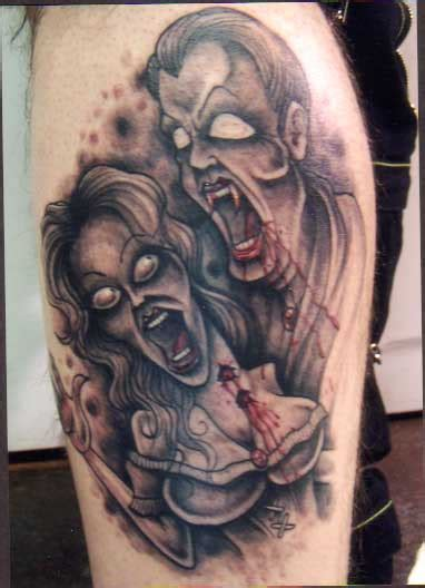 dracula tattoo designs tattoos gallery