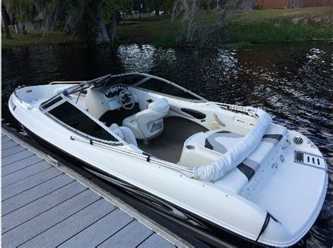 2007 stingray 185 ls boats for sale - Ls185 Boat
