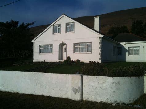 hous com houses house4