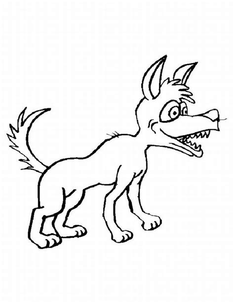 baby animal coloring pages disney coloring pages
