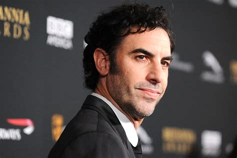 sacha baron cohen new movie sacha baron cohen unveils new alter ego nobby in grimsby
