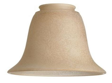 Dome Home Interiors by Glass Pendant Shades Replacement Glass Dome Lamp Shade
