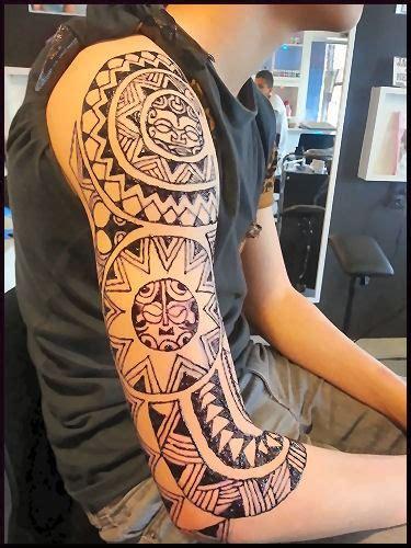 henna tattoo laten zetten henna painting henna painting producten