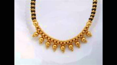 gold black chain designs black gold chains