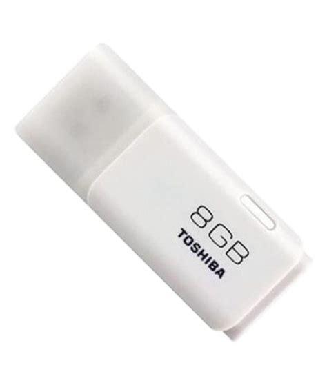 Flashdisk Toshiba 8 Gb 8gb M09ss toshiba 8gb hayabusa pen drive white buy toshiba 8gb