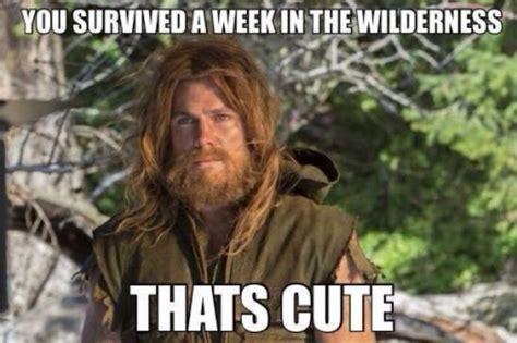 Arrow Memes - the 15 best arrow memes on the internet right now the