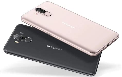 Baterai Power Bank Smartphone Ini Memiliki Daya Baterai Melebihi Power Bank