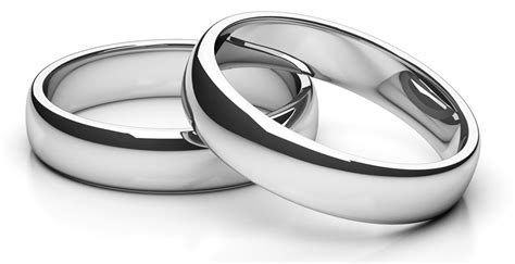 Trauringe Silber by Trauringe Aus Silber Hochzeitsschmuck Hier Entdecken