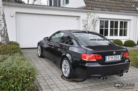 automotive air conditioning repair 2010 bmw m3 electronic toll collection 2010 bmw m3 coupe drivelogic car photo and specs