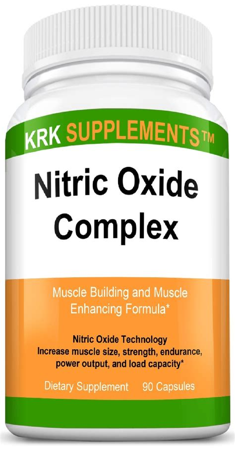 r ala supplement reviews nitric oxide complex l arginine testosterone booster combo