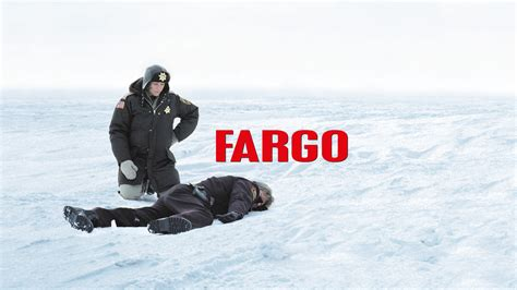 Like Fargo But Fewer Lunatics by Fargo Wallpapers High Resolution And Quality