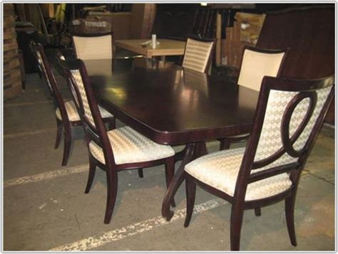 thomasville furniture dining room sets interior design