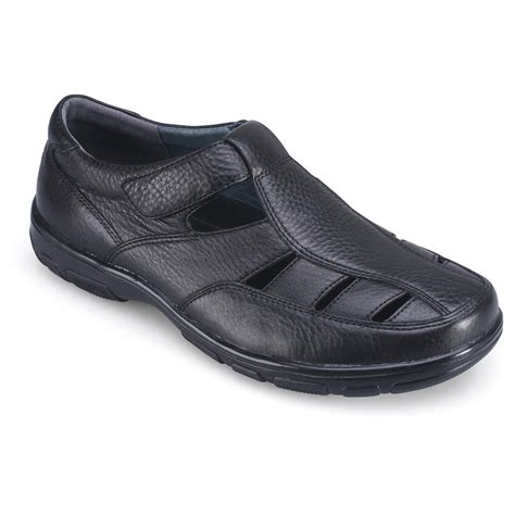 propet shoes s propet 174 lakeport shoes 234533 casual shoes at