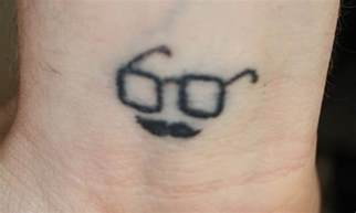 35 cool tattoos for guys you should see today creativefan
