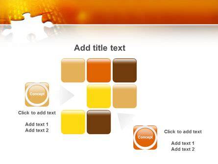 powerpoint themes disappeared missing part powerpoint template backgrounds 02652