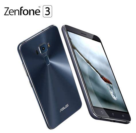 Asus Zenfone3 asus zenfone 3 and zenfone 3 ultra unveiled noypigeeks