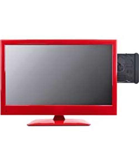 ALBA 22 FULL HD AELKDVD2288R Digital Freeview LED TV & DVD