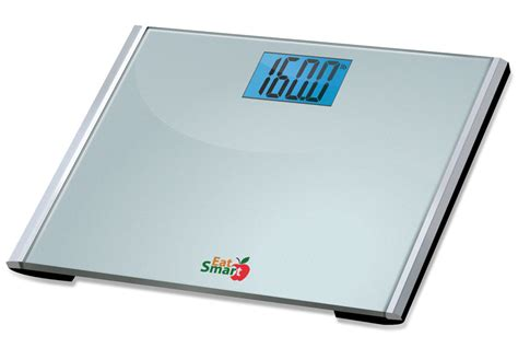 most accurate digital bathroom scale related keywords suggestions for most accurate bathroom scales