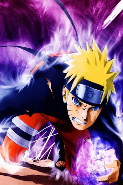 wallpaper naruto hd samsung 1000 ideas about mobile wallpaper on pinterest february