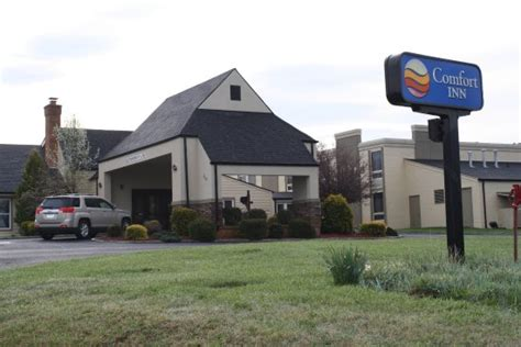 comfort inn wytheville va comfort inn updated 2017 hotel reviews price