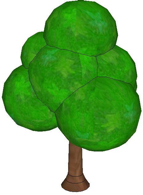 mario tree image mario tree png fantendo nintendo fanon wiki