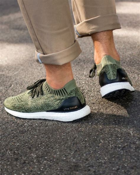 Sepatu Adidas Ultra Boost Uncaged 1000 Ide Tentang Adidas Ultra Boost Di Sepatu Kets Pria Sepatu Pria Dan