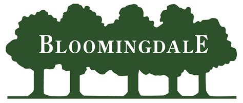 tonight bha monthly board meeting july 8 bloomingdale