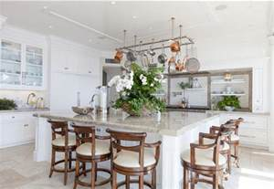 the ideas kitchen classic house with coastal interiors home bunch