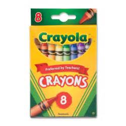 crayola colors crayola prepackaged school supplies supply packs school