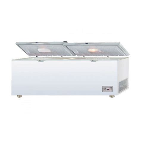 Freezer Box Gea harga jual gea ab 1200 t x chest freezer 1050l putih
