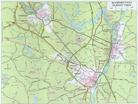 map albany ny historic maps in k 12 classrooms map 10 k 2 lesson plan