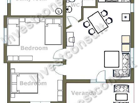 Small Cabin House Plans With Porches Unique Small House Unique 1 Bedroom Cabin Floor Plans