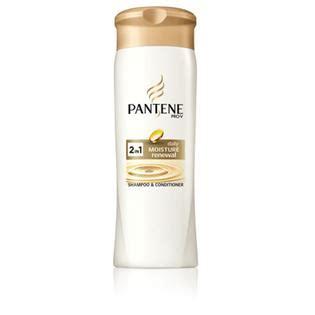 Harga Pantene Daily Moisture Renewal Shoo pantene daily moisture renewal 2 in 1 shoo and