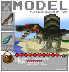 fossils and archeology mod time machine fossil archeology content pack extinct wip mods