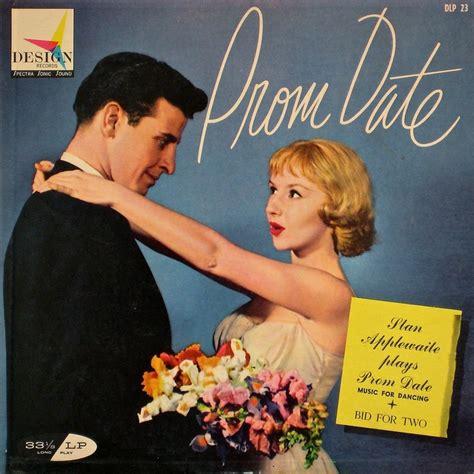 prom date stan applewaite john purlia flickr stan applewaite prom date 1957 for the record