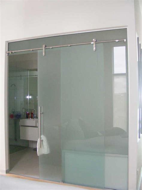 Frameless Glass Door by Frameless Glass Systems Frameless Glass Windows Glass Sliding Doors