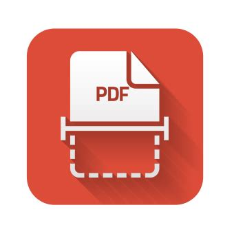 free scan to pdf free scan to pdf converter scan paper document files to