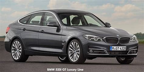 bmw gt price south africa bmw 3 series 320d gt specs in south africa cars co za