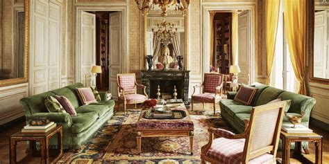 interiors nazmiyal on antique rugs in