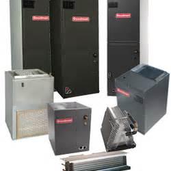 comfort zone heating air conditioning comfort zone heating cooling heating air