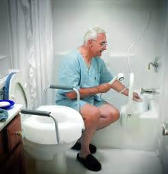 Bathtub Assist Bathroom Safety For Seniors Medical Supplies Home