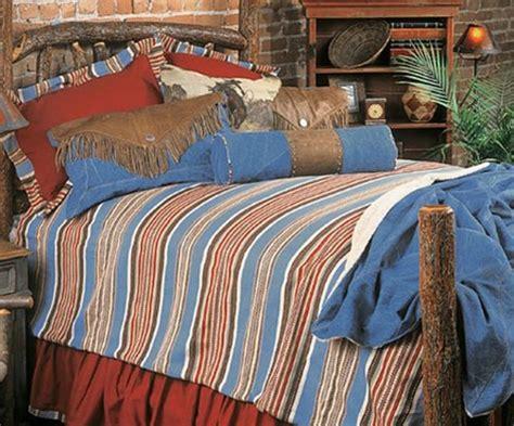 serape bedding bedding sets cal king serape bedding set