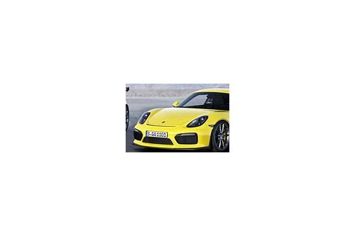 suncoast porsche parts coupon