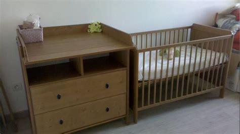 chambre enfant ik troisi 232 me trimestre de grossesse