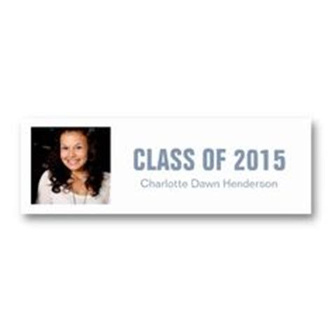 name cards for graduation announcements template 1000 images about name cards for graduation announcements